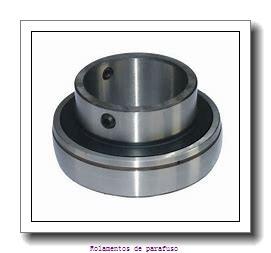 HM127446 90012       Rolamentos APTM para aplicações industriais