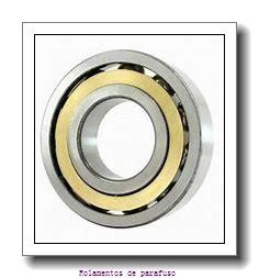 HM120848 - 90059        Tampas de montagem integradas