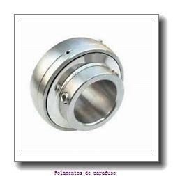 HM127446/HM127415XD        Rolamentos APTM para aplicações industriais