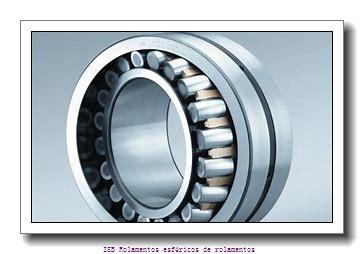 50,8 mm x 112,712 mm x 30,162 mm  FBJ 39573/39520 Rolamentos de rolos gravados