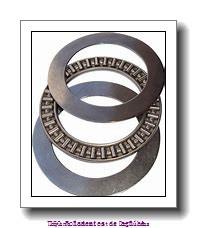 55 mm x 100 mm x 25 mm  ISO 2211K+H311 Rolamentos de esferas auto-alinhados