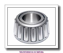 150 mm x 320 mm x 108 mm  NTN NUP2330E Rolamentos cilíndricos