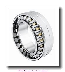75 mm x 160 mm x 37 mm  NKE 7315-BE-J Rolamentos de esferas de contacto angular