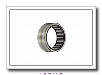 2 mm x 7 mm x 3,5 mm  ZEN S602-2Z Rolamentos de esferas profundas