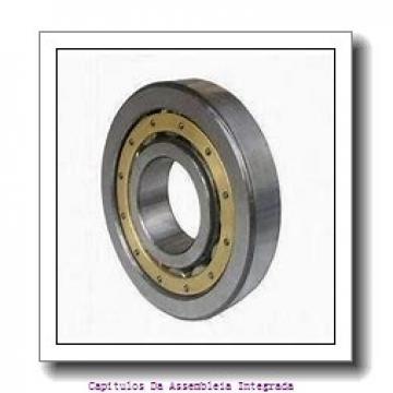 SKF BFSD 353260/HA4 Rolamentos axiais de rolos cilíndricos