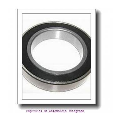 SKF BFSB 353323/HA3 Rolamentos axiais de rolos cilíndricos