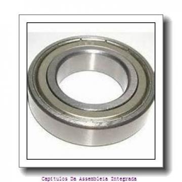 SKF 353106 D Rolamentos axiais de rolos cilíndricos