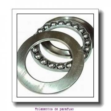 HM124646 HM124618XD HM124646XA K85600      Rolamentos AP para aplicação industrial