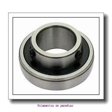 Axle end cap K86003-90010 Backing ring K85588-90010        Aplicações industriais da Timken Ap Bearings