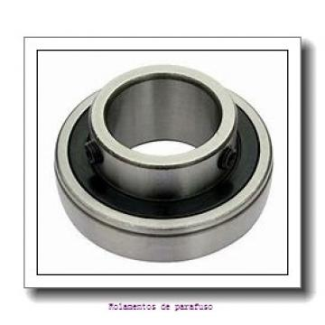 HM120848/HM120817XD        Rolamentos AP para aplicação industrial