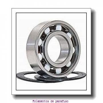 K86002 K85600 K120198      Montagem de rolamentos Timken AP
