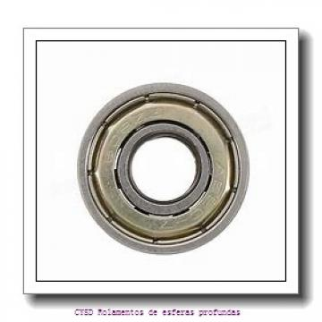 RHP XLT4.1/2 Rolamentos de esferas de impulso