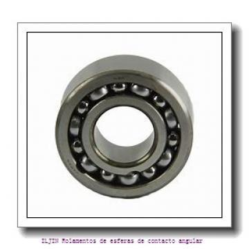 41,275 mm x 736,025 mm x 17,462 mm  FBJ 18590/18520 Rolamentos de rolos gravados