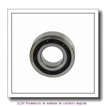 300 mm x 460 mm x 218 mm  NTN SL04-5060NR Rolamentos cilíndricos