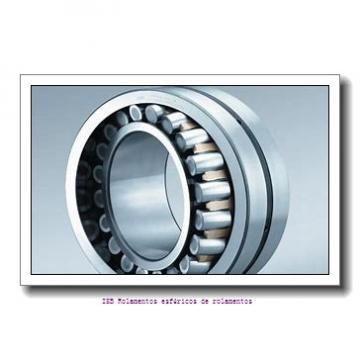 25 mm x 32 mm x 4 mm  ZEN 61705-2RS Rolamentos de esferas profundas