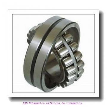 5 mm x 14 mm x 5 mm  ZEN S605-2RS Rolamentos de esferas profundas