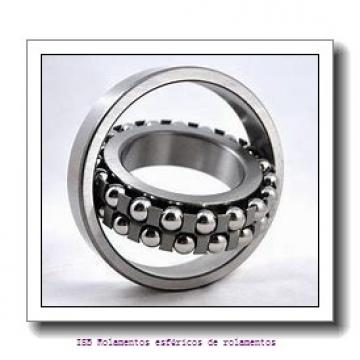 130 mm x 280 mm x 58 mm  NKE 7326-B-MP Rolamentos de esferas de contacto angular