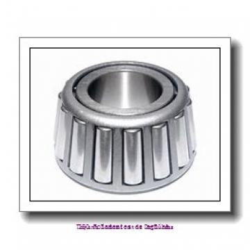 120 mm x 150 mm x 16 mm  ZEN S61824 Rolamentos de esferas profundas