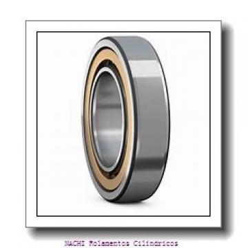 47,625 mm x 111,125 mm x 26,909 mm  FBJ 55187C/55437 Rolamentos de rolos gravados