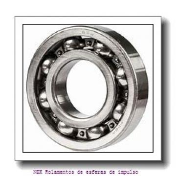 SIGMA 81152 Rolamentos de rolos