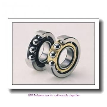 55 mm x 120 mm x 29 mm  ISO 1311K+H311 Rolamentos de esferas auto-alinhados