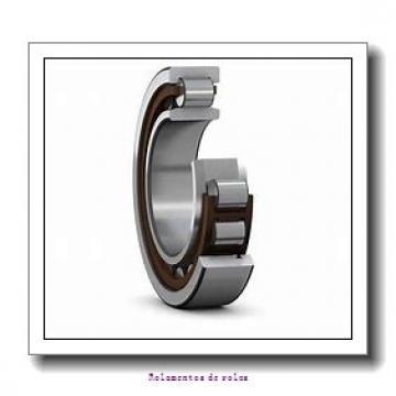 75 mm x 130 mm x 25 mm  ISO 1215K Rolamentos de esferas auto-alinhados