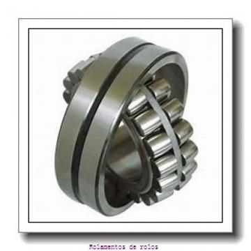 65 mm x 100 mm x 18 mm  ZEN 6013-2RS Rolamentos de esferas profundas