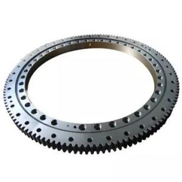 120 mm x 215 mm x 42 mm  ISO 1224K+H3024 Rolamentos de esferas auto-alinhados