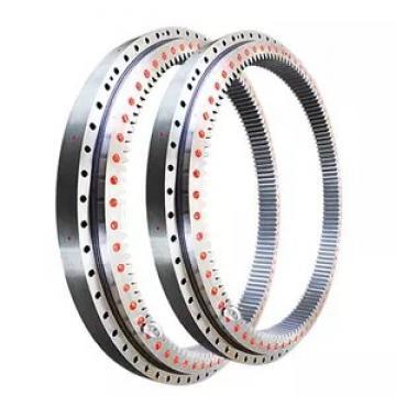 25 mm x 62 mm x 17 mm  ISO 1305K+H305 Rolamentos de esferas auto-alinhados
