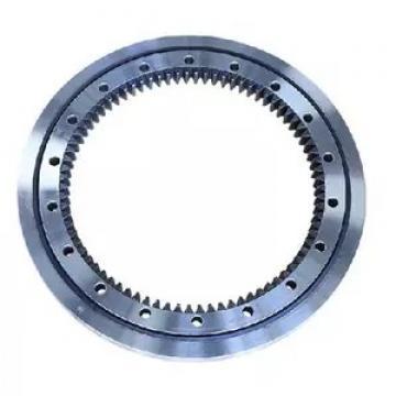 45 mm x 85 mm x 23 mm  ISO 2209K+H309 Rolamentos de esferas auto-alinhados