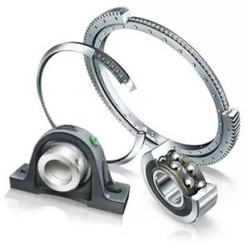 75 mm x 160 mm x 55 mm  ISO 2315K+H2315 Rolamentos de esferas auto-alinhados