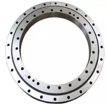 70 mm x 150 mm x 35 mm  ISO 1314K+H314 Rolamentos de esferas auto-alinhados