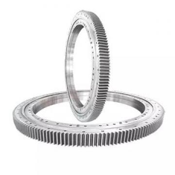 60 mm x 130 mm x 46 mm  ISO 2312K+H2312 Rolamentos de esferas auto-alinhados