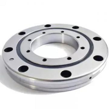 30 mm x 62 mm x 16 mm  ISO 1206K+H206 Rolamentos de esferas auto-alinhados