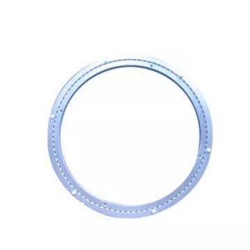 60 mm x 85 mm x 25 mm  NTN SL01-4912 Rolamentos cilíndricos
