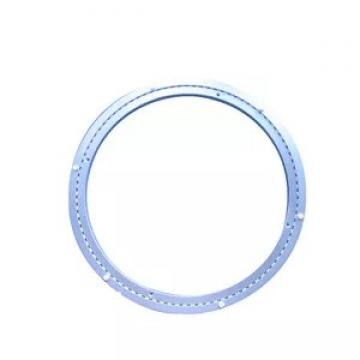 90 mm x 160 mm x 30 mm  ISO 1218K+H218 Rolamentos de esferas auto-alinhados